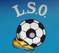 L.S.O. competitie programma 2018 - 2019 nummer 06 A