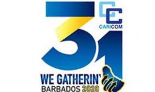 Suriname op CARICOM-top Barbados